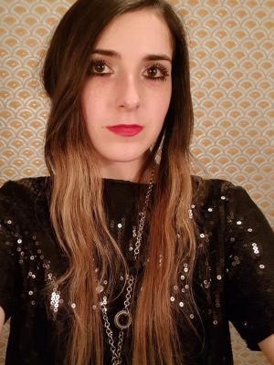 Camilla Direk