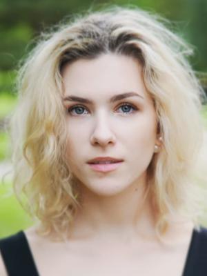 Lidia Klimberg