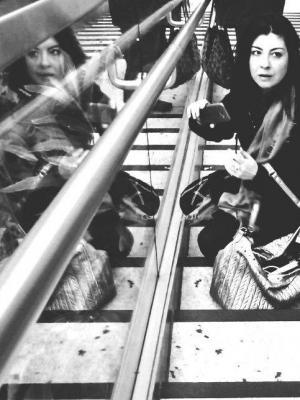 Alessandra De Palma