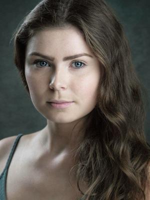 Kate Wiselka