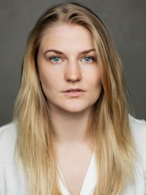 Sofie Kaern