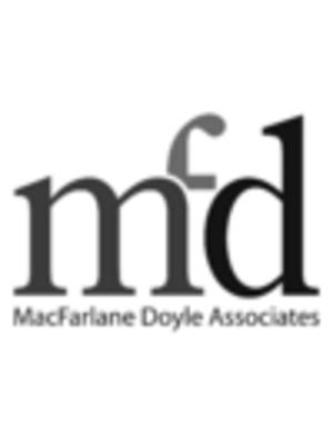 MacFarlane Doyle Associates