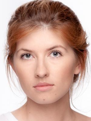 Paulina Masiak