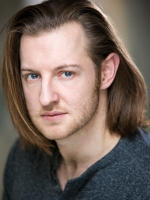 Tom Manning, Actor