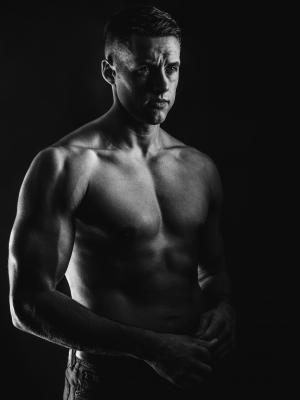 2019 BodyShot 2019 · By: Tom Ziebell