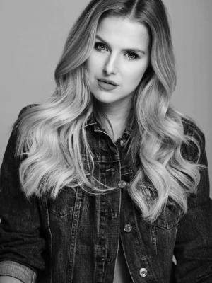 2019 Presenter Shots · By: Jenifer Arundel