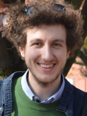 Gian Pottieri
