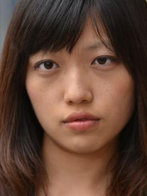 Sadie Chen