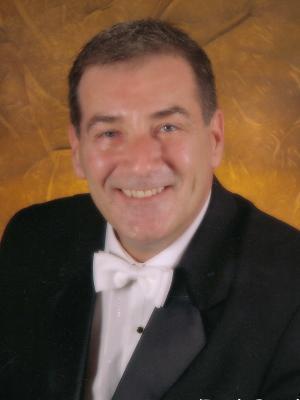 Paul Santley