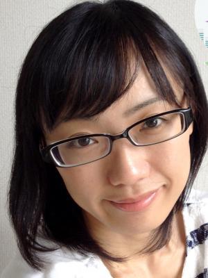 Kei Ashino