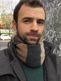 Ivan Germano