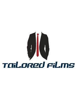 Tailored Films