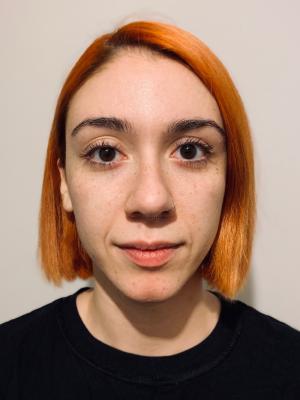Marilena Sitaropoulou