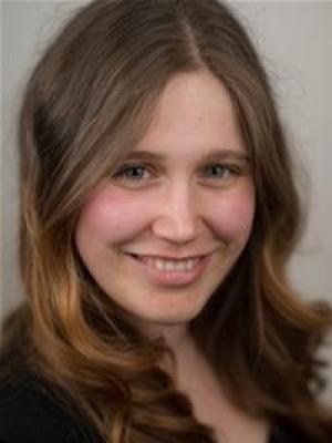 Chloe Banham