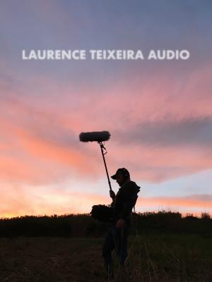 Laurence Teixeira