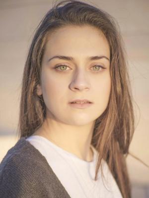 Maria Hasse