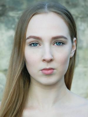 Stephanie Louise