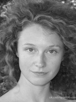 Arlene Decker