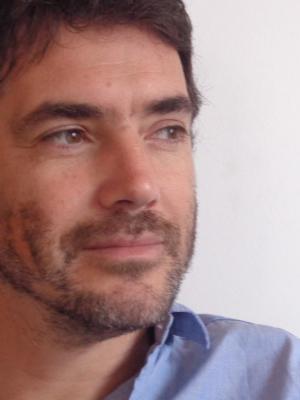 Enrique Pinto-Coelho