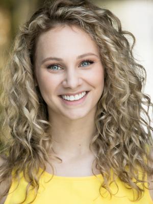 Emily McAvoy