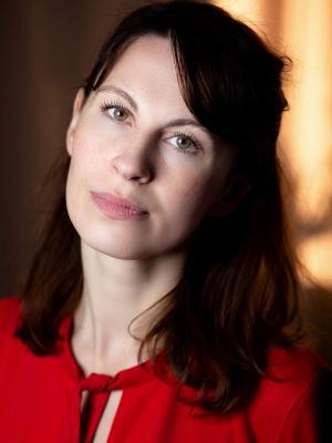 2019 face · By: Marta Smolag