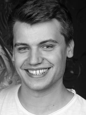 Dominik Jungheim