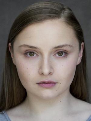 Alana Connaughton