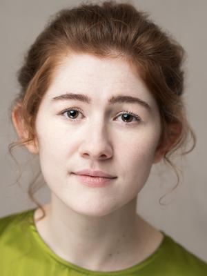 Beatrice Vincent Headshot 3