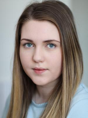 Sophie Cain