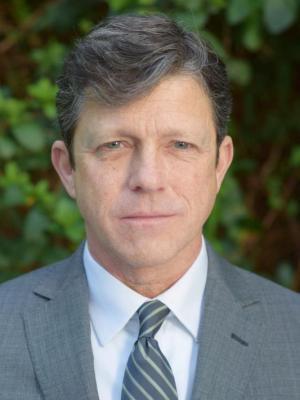 Mark Lisseman
