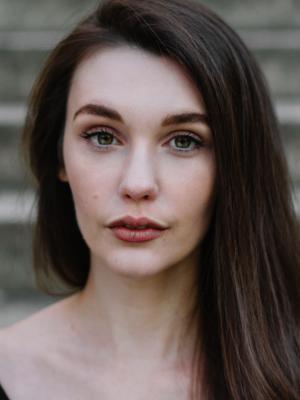 Rachel Lanning