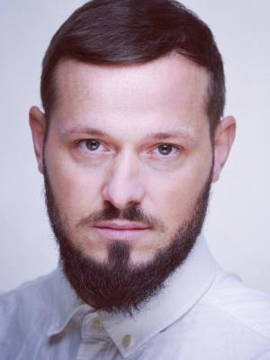 Daniel Daescu