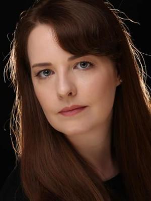 Alice Ryan