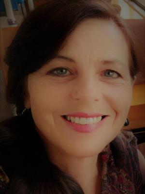 Ingrid Flor