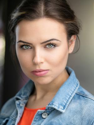Lara Beth-Sas