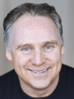 Kevin Furness
