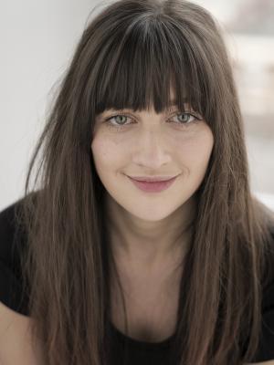 Jenny Hardacre
