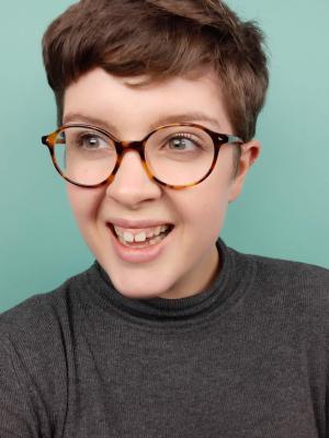 Alexandra Kirk