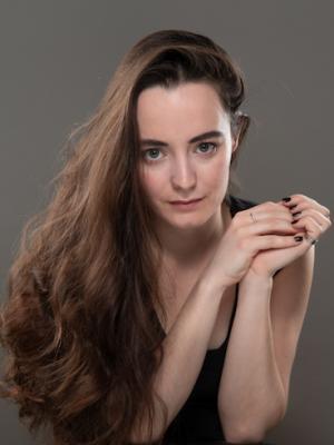 Sierra Callaghan