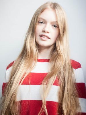 Roxy Wright