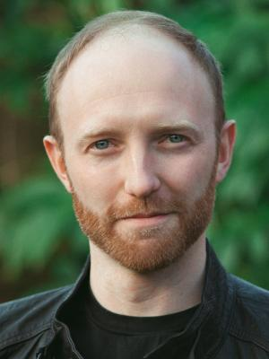 Matthew Leigh