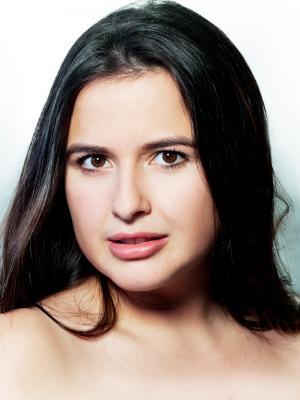 Melanie Barcelo