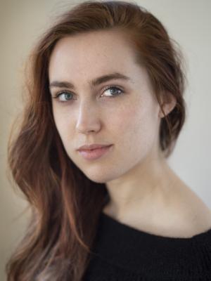 Sophie Bird