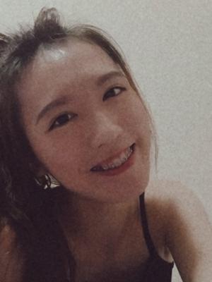 Wen Hui Teo