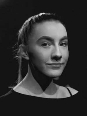Bethany Dunn