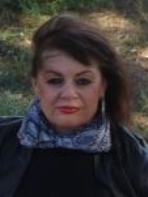 Suzanne Cambridge