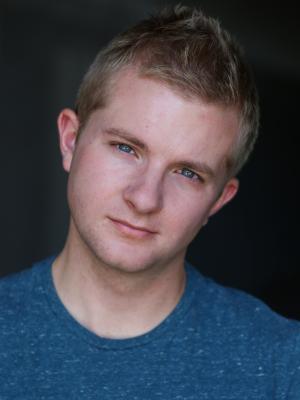 Michael Blomquist