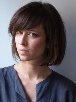 Justine Raczkiewicz