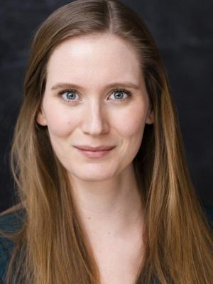 Jenny Owen