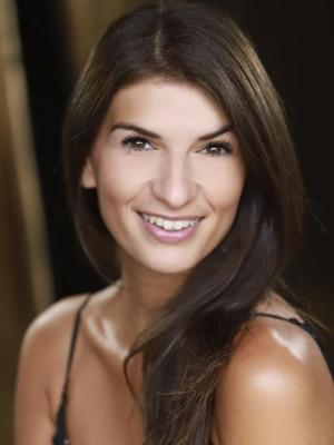 Alexia Collard